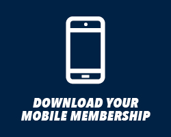 Download your Mobile Membership