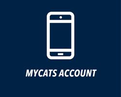 MyCats Account