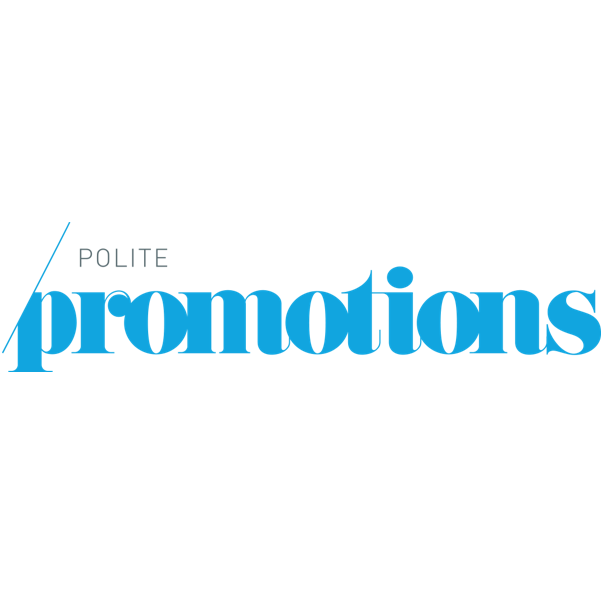 Polite Promotions