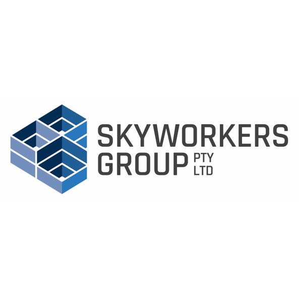 Skyworkers Group