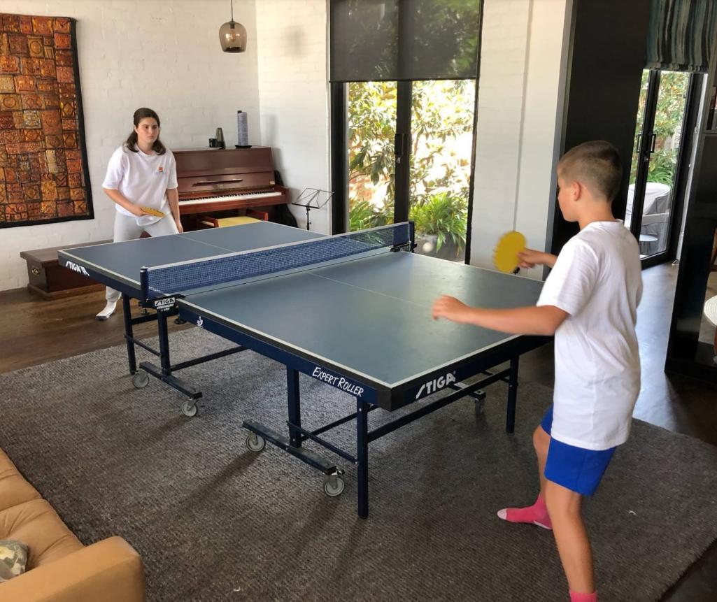 Image via Table Tennis Victoria's Facebook page