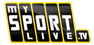 http://mysportlive.tv/