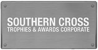 http://www.southerncrosstrophies.com.au/