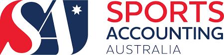 http://www.sportsaccounting.com.au/